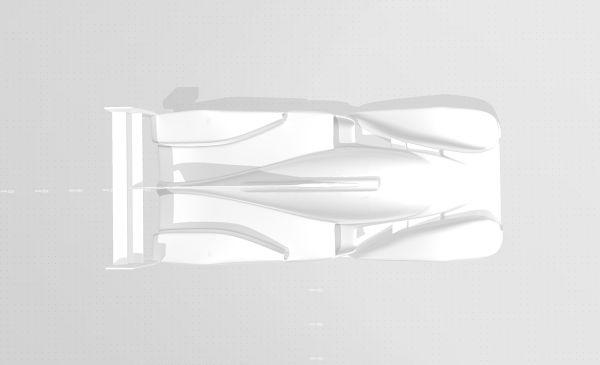 Porsche-919-EVO-3D-Model-FetchCFD-Image-Top-View-2.jpg