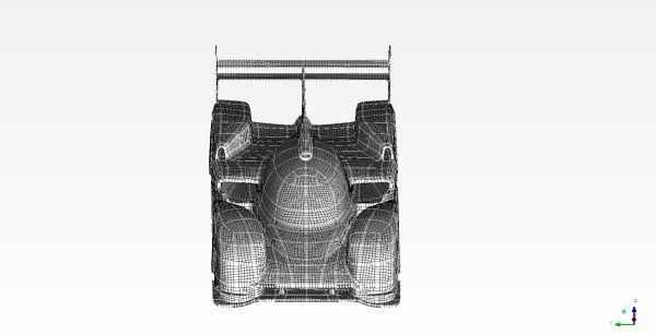 Simulation-Mesh-Porsche-Evo-Car-FetchCFD-Image-Front-View.jpg