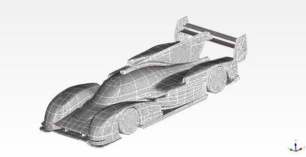 Simulation-Mesh-Porsche-Evo-Car-FetchCFD-Image-Iso-View.jpg