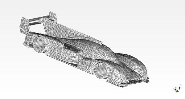 Simulation-Mesh-Porsche-Evo-Car-FetchCFD-Image-Iso-View-2.jpg