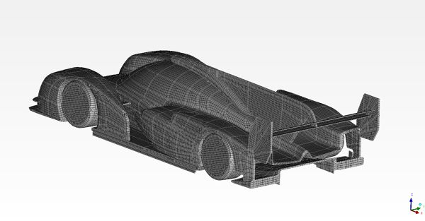 Simulation-Mesh-Porsche-Evo-Car-FetchCFD-Image-Rear-View.jpg