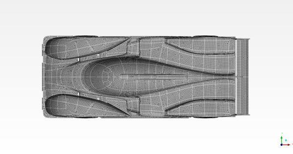 Simulation-Mesh-Porsche-Evo-Car-FetchCFD-Image-Top-View.jpg