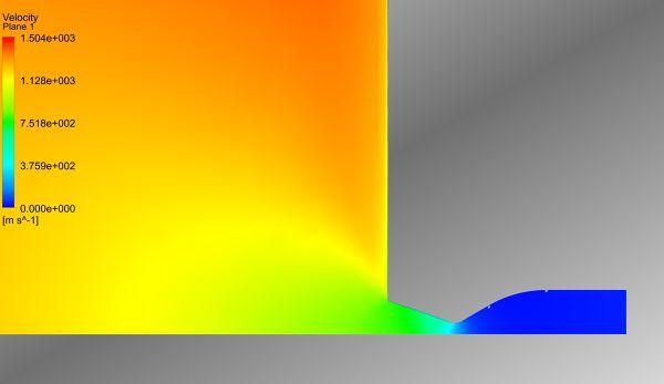 CFD-Computational-Fluid-Dynamics-Nozzle-FetchCFD-Image.jpg