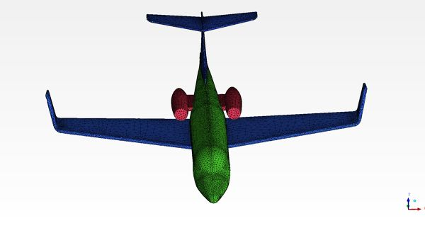 Simulation-Mesh-Learjet-FetchCFD-Image-Front-View.jpg