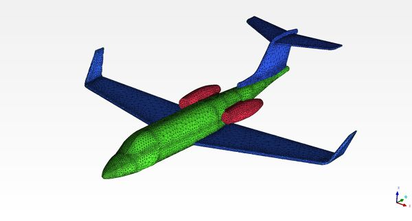 Simulation-Mesh-Learjet-FetchCFD-Image-Iso-View.jpg