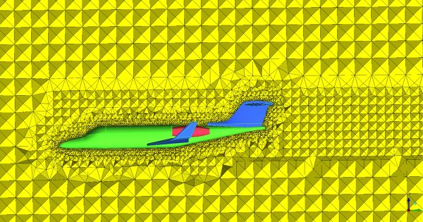 Simulation-Mesh-Learjet-FetchCFD-Image-Side-View-Volume-mesh.jpg