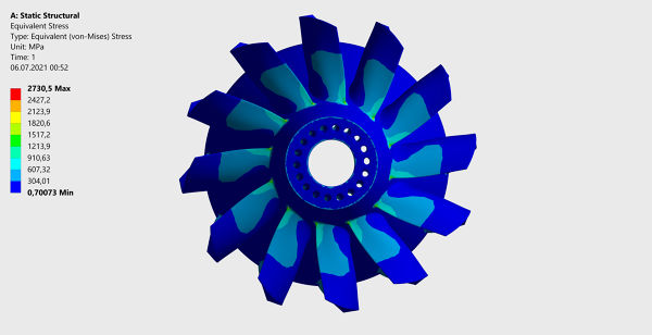 Finite-Element-Analysis-Mixed-Flow-Impeller-Equivalent-Stress-FetchCFD-Image.jpg