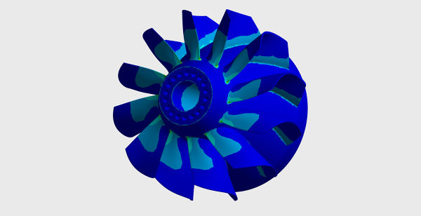 Finite-Element-Analysis-Mixed-Flow-Impeller-Equivalent-Stress-FetchCFD-Image-Iso-View.jpg