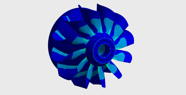 Finite-Element-Analysis-Mixed-Flow-Impeller-Equivalent-Stress-FetchCFD-Image-Iso-View-2.jpg