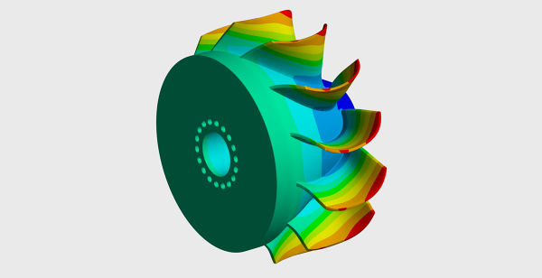 Finite-Element-Analysis-Mixed-Flow-Impeller-Total-Deformation-FetchCFD-Image-Rear-View.jpg