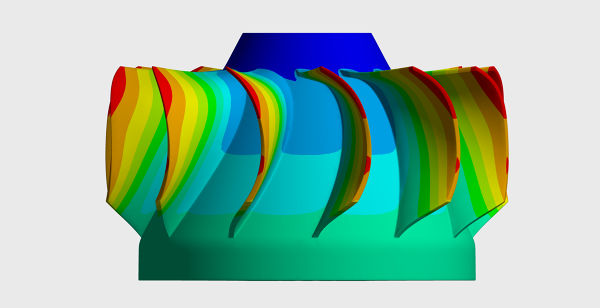 Finite-Element-Analysis-Mixed-Flow-Impeller-Total-Deformation-FetchCFD-Image-Side-View.jpg