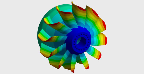Finite-Element-Analysis-Mixed-Flow-Impeller-Total-Deformation-FetchCFD-Image-Iso-View.jpg