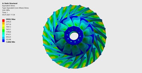 FEA-Centrifugal-Compressor-Equivalent-Stress-FetchCFD-Image.jpg