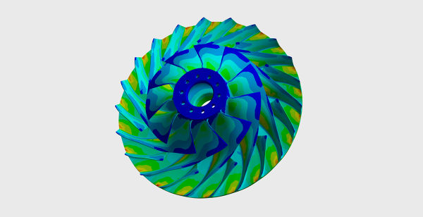 FEA-Centrifugal-Compressor-Equivalent-Stress-FetchCFD-Image-Iso-View.jpg