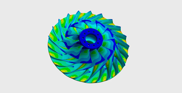 FEA-Centrifugal-Compressor-Equivalent-Stress-FetchCFD-Image-Iso-View-2.jpg