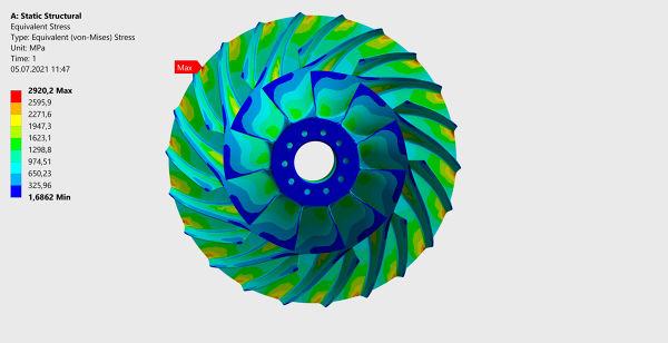 FEA-Centrifugal-Compressor-Equivalent-Stress-FetchCFD-Image-Max-Value.jpg