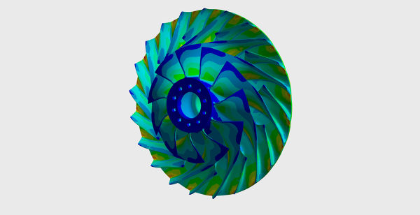 FEA-Centrifugal-Compressor-Equivalent-Stress-FetchCFD-Image-Side-View.jpg