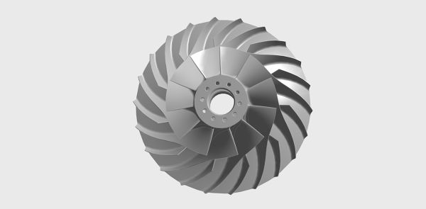 FEA-Centrifugal-Compressor-Total-Deformation-FetchCFD-Image.jpg