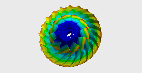 FEA-Centrifugal-Compressor-Total-Deformation-FetchCFD-Image-Iso-View.jpg