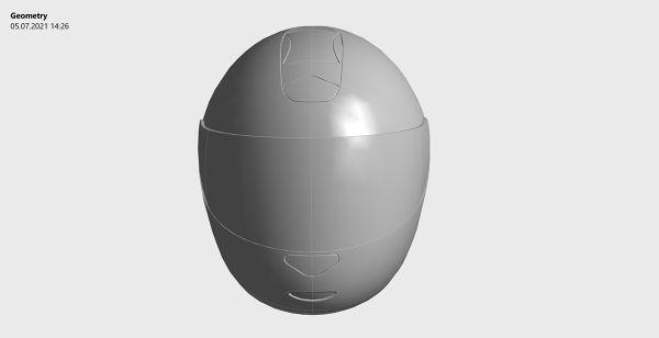 FEA-Helmet-Geometry-FetchCFD-Image-Front-View.jpg