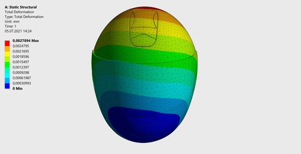 FEA-Helmet-Total-Deformation-FetchCFD-Image-Front-View.jpg
