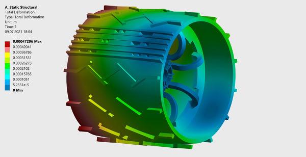 FEA-Simulation-Mars-Rover-Wheel-Total-Deformation-Contour-FetchCFD-Image-5.jpg