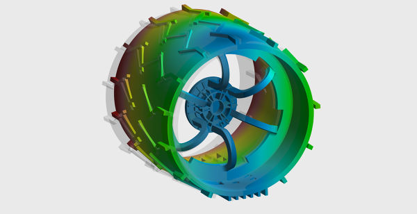 FEA-Simulation-Mars-Rover-Wheel-Total-Deformation-Contour-FetchCFD-Image-7.jpg