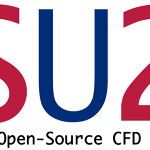 SU2: Stanford University Open-Source CFD Code