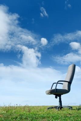 Kako izbjeći neke početničke greške u nezavisnom poslovanju?
