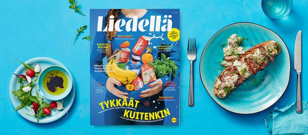 Lidl_Aller_Ideas_Liedellä_lehti