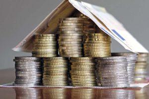 asumiskustannukset