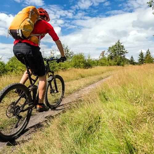 Kuvahaun tulos haulle pyöräily