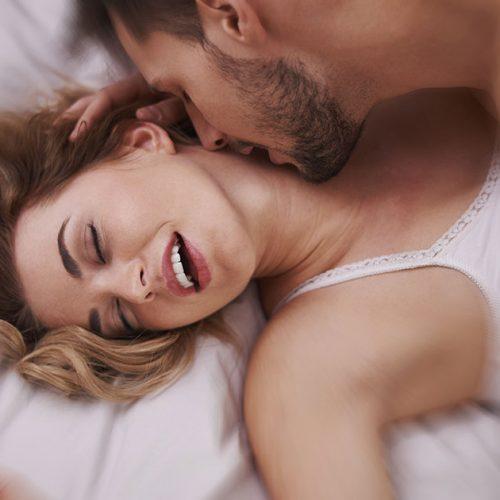 orgasmi ilman siemensyöksyä iso nainen