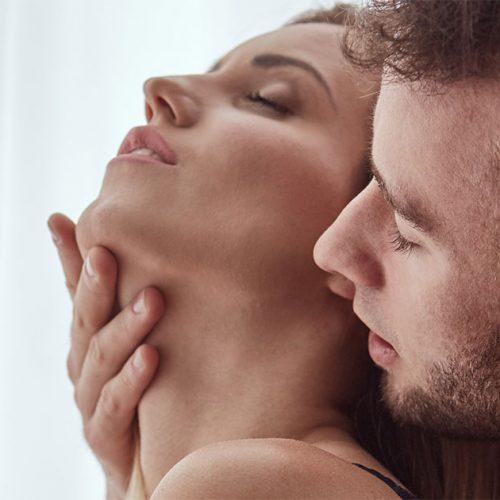 seksivälinekauppa homo malmi hieronta