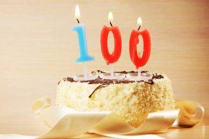 sinkku-elää-100-vuotiaaksi