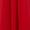 Jake*s Cocktail Abendkleid mit gelegten Falten und Taillenpasse Rot meliert - 1