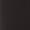 Polo Ralph Lauren Jumpsuit mit tiefem V-Ausschnitt in Wickeloptik Schwarz - 1