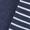 Tommy Hilfiger Socken im 2er-Pack Jeans - 1
