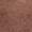 Tamaris Overknees mit krempelbarem Schaft Taupe - 1