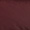 G-Star Raw Steppjacke mit langem Schnitt Bordeaux Rot - 1