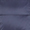 Tommy Hilfiger Light-Daunen Steppjacke von Tommy Hilfiger Dunkelblau - 1