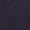 Tommy Hilfiger Beanie mit Logo-Aufnähern Dunkelblau - 1
