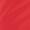 Wellensteyn Mystery 382 Funktionsjacke mit Webpelzbesatz Rot - 1