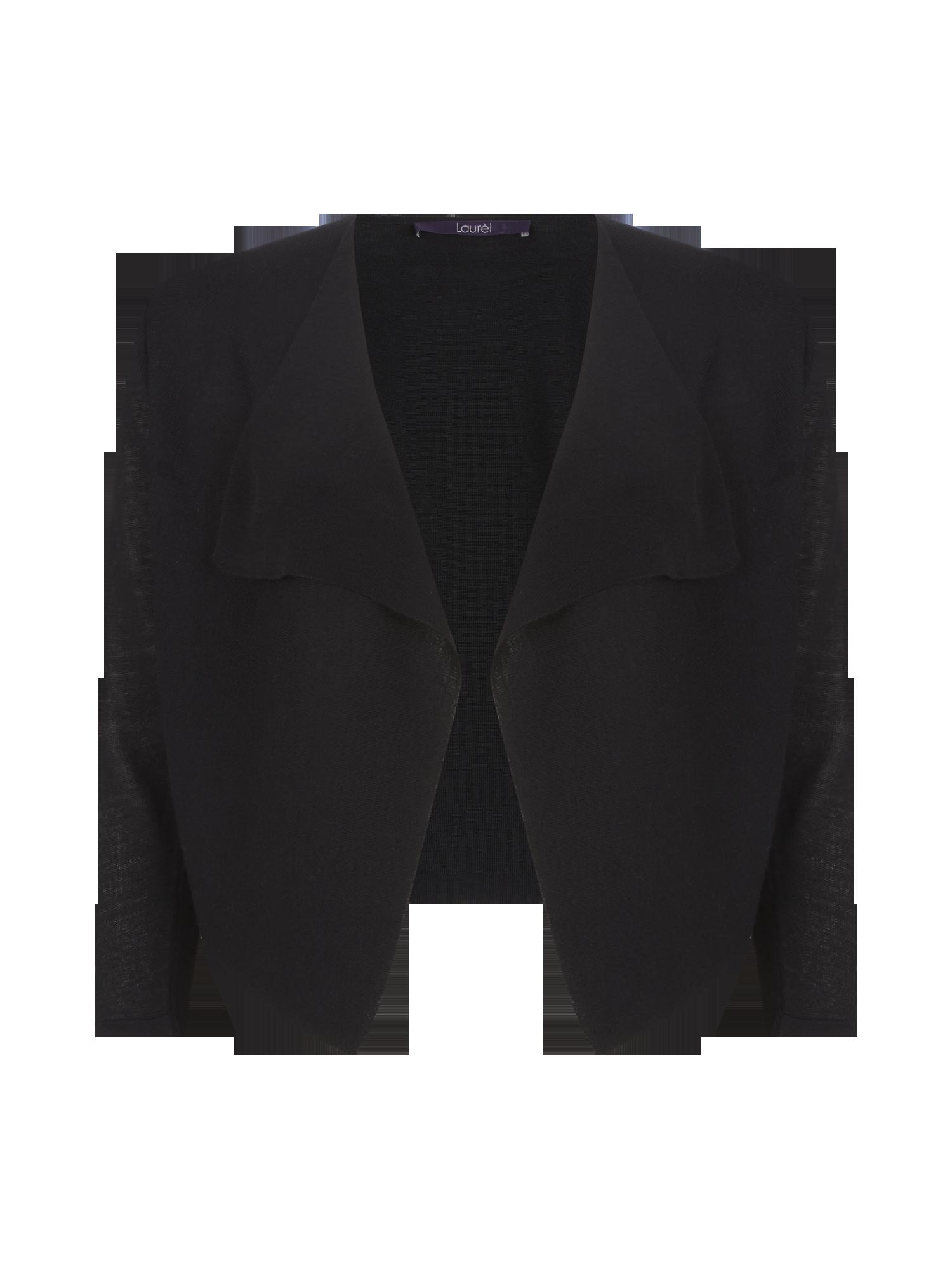 cd215475226e72 Kleid mit Jacke online kaufen ▷ P&C Online Shop