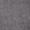 Hugo Weste mit Kontrastrückseite Anthrazit - 1