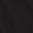 Marc O'Polo Jumpsuit mit regulierbarem V-Ausschnitt Dunkelblau - 1