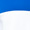 Polo Ralph Lauren Sweatjacke im Italien-Look Weiß - 1