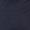 s.Oliver Jacke mit abnehmbarer Kapuze Marineblau - 1