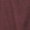 comma Blusentop mit gelegten Falten am Ausschnitt Bordeaux Rot - 1