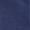 MCNEAL Weste aus Feincord mit Knopfleiste Royalblau - 1
